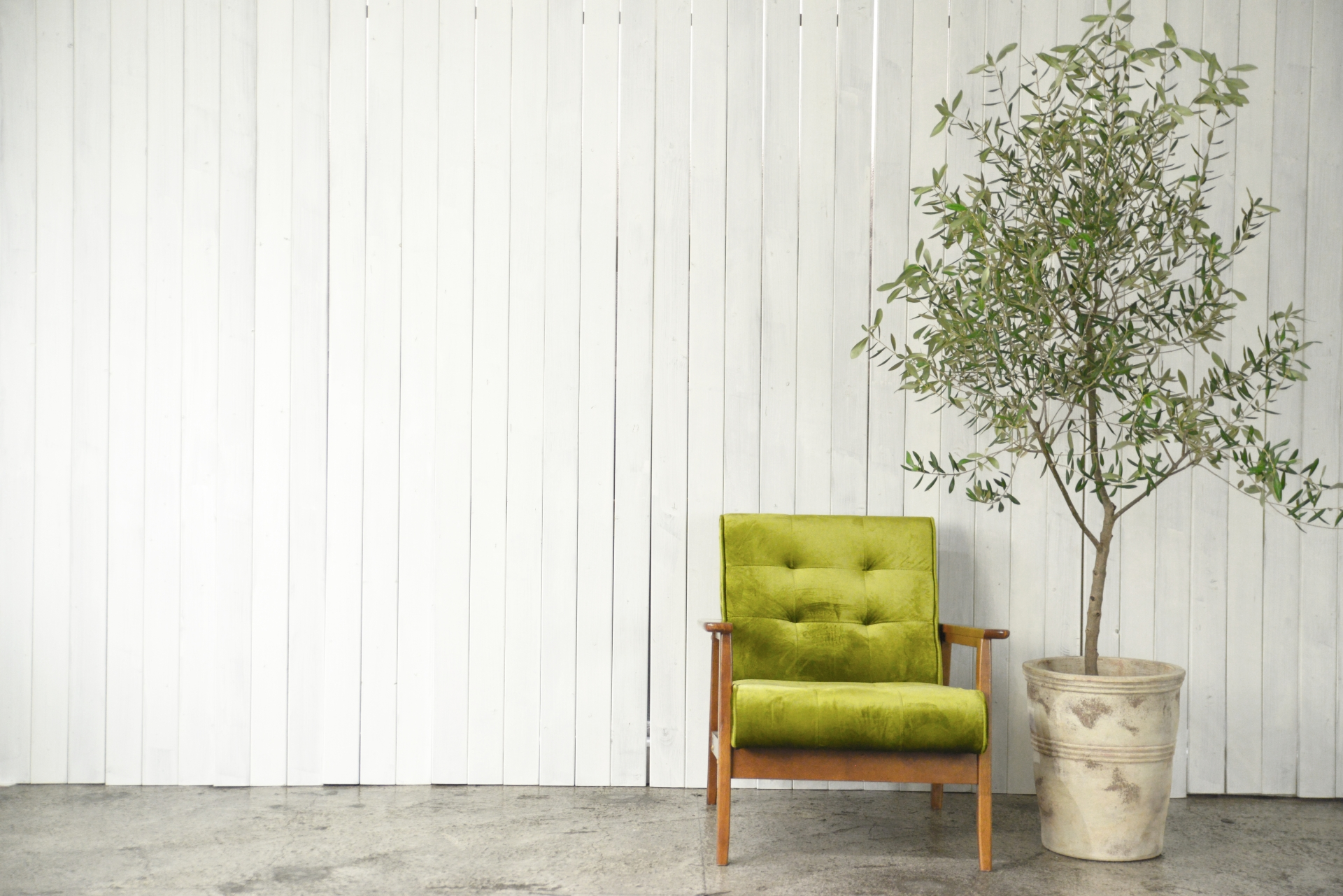 福岡市の壁紙張り替え、クロス張替え | てっしーグループ