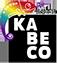 福岡市の壁紙張り替え、クロス張替え | KABEKO博多南店
